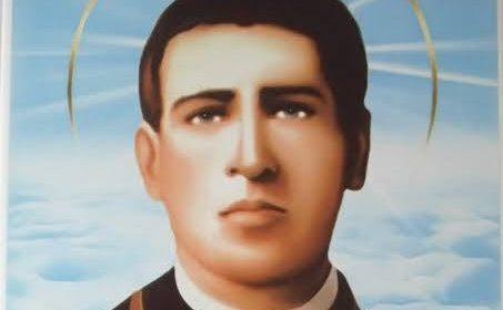 Fiesta Patronal en honor a Santo Toribio en el barrio de Nativitas, Maravatío