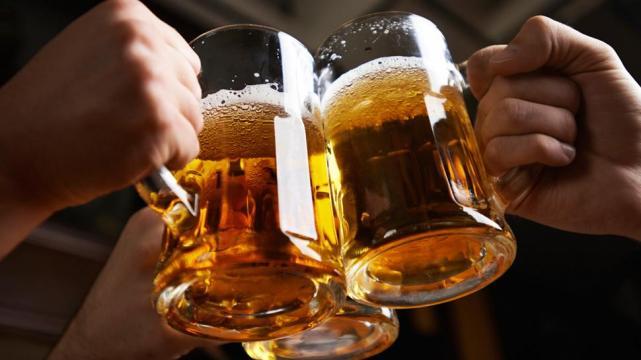 ¡Salud! Este viernes se celebra el Día Mundial de la Cerveza