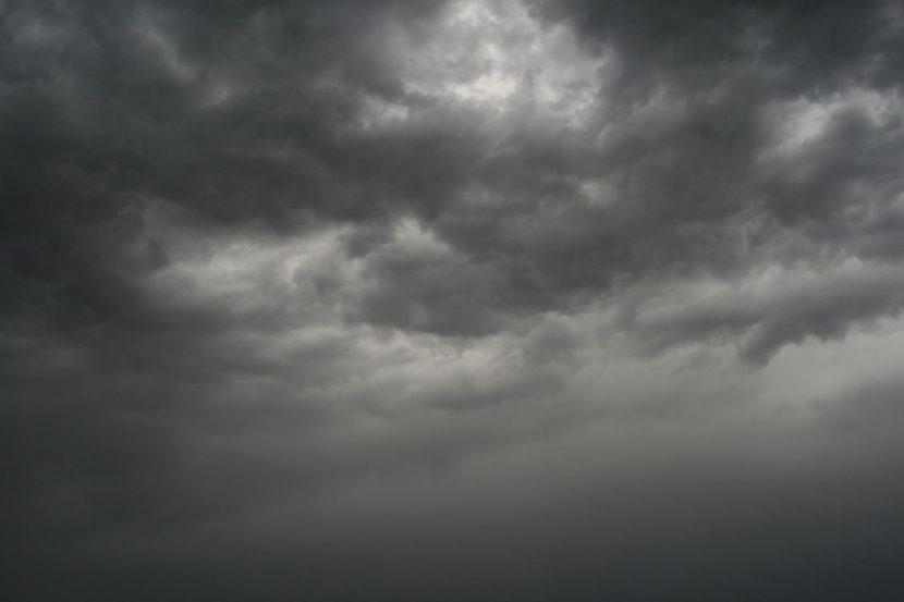 Se pronostican bajas temperaturas en Michoacán por el frente frío número 4
