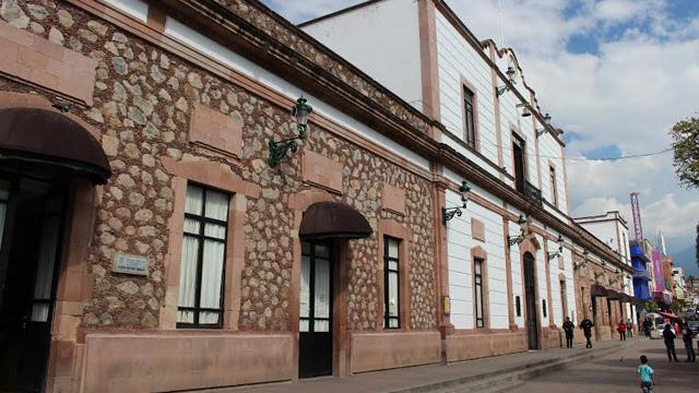 No habrá aumento en tarifas de agua potable en Zitácuaro