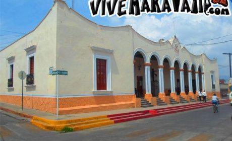 Renuncia Contadora General del Ayuntamiento, Laura Sandoval Montes de Oca