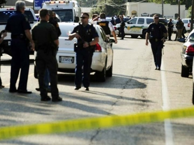 Migrante originaria de Ciudad Hidalgo es acusada de asesinar a su familia en EU