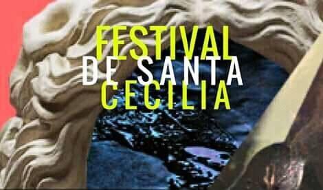 Festival de Santa Cecila en Café Bar Peep