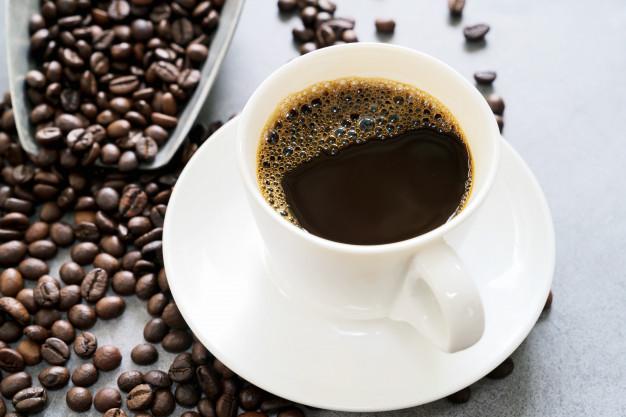 Café y sus múltiples beneficios para la salud