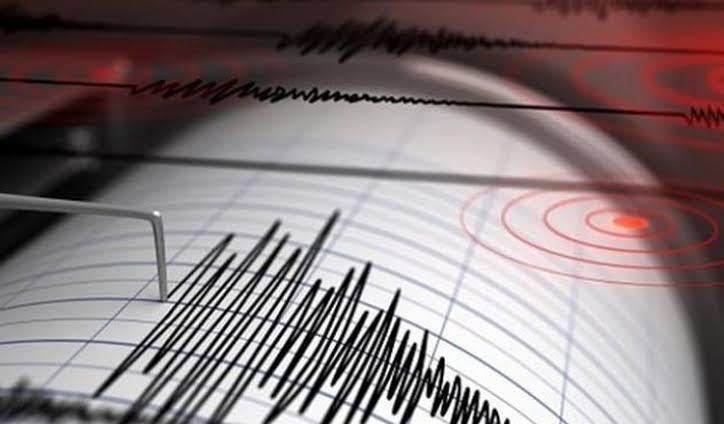 PC Michoacán, en vigilancia permanente tras sismo