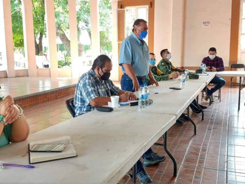Problemas de agua potable en Maravatío por longevidad de la red y mal uso que dan algunos ciudadanos