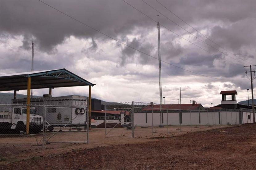 Ayuntamiento de Maravatío colabora en la instalación del Cuartel de la Guardia Nacional