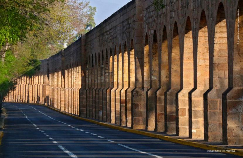 Morelia recibe sello internacional de viaje seguro por parte del WTTC