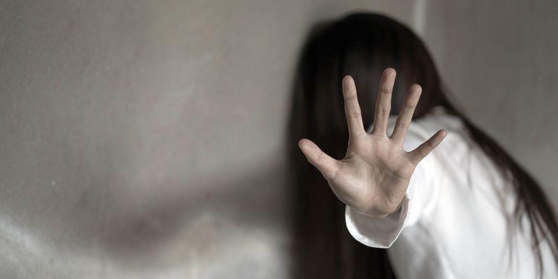 Encargado de Centro de rehabilitación contra adicciones es detenido por presuntamente violar a una mujer, en Maravatío.
