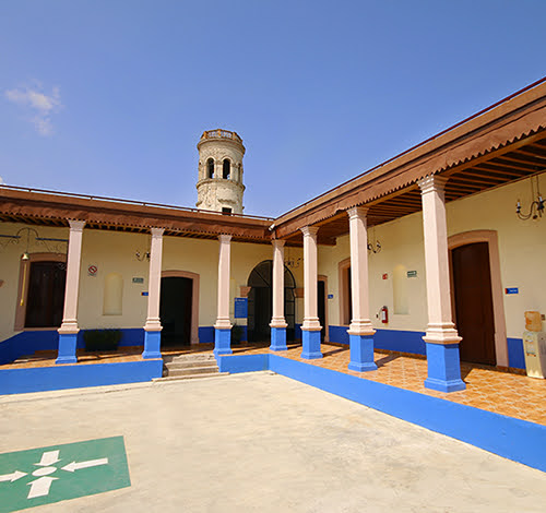 UNICLA plantel Maravatío te invita a estudiar Maestría en Psicopedagogía en Educación Media Superior y Superior