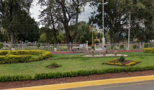 Harán estatua monumental de Melchor Ocampo