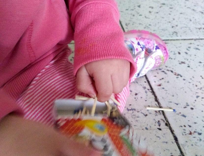 Exhorta SSM a padres de familia evitar uso de pirotecnia en temporada decembrinas