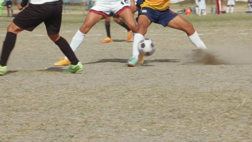 Suspenden toda actividad deportiva en Maravatío por incremento en casos de Covid-19