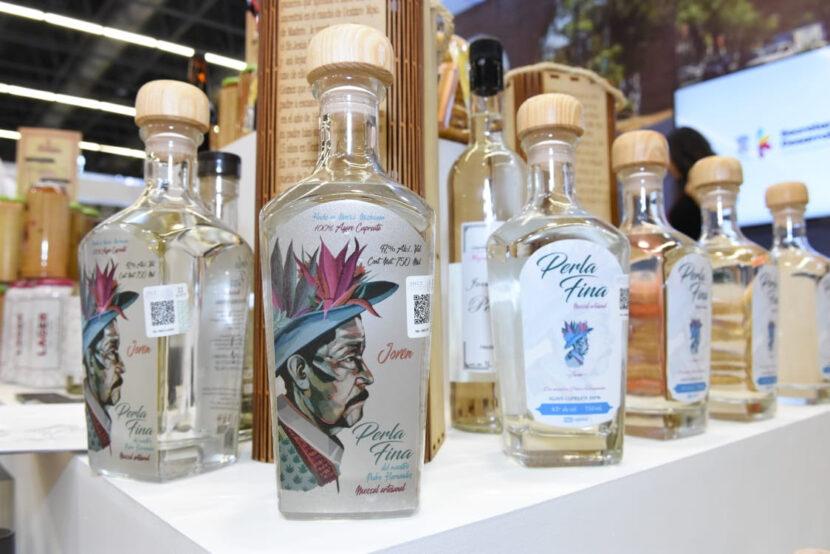 Entra en vigor en Michoacán subsidio de 100% a venta final de bebidas alcohólicas