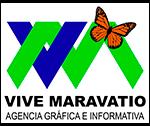 Vive Maravatio – Agencia de noticias del Oriente